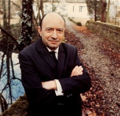 Short Biography     The International Jacques Ellul Society