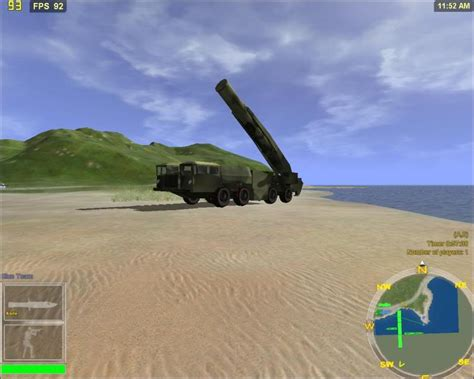 Images - Total International Conflict mod for Joint