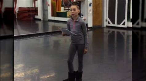 The truth about Maddie Ziegler's Hollywood career