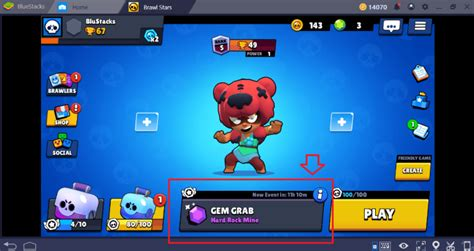 Brawl stars For Mobile & PC-Download   Apps/Games For PC